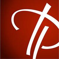 Tim Peter & Associates, LLC