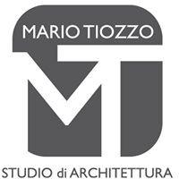 Architetto Mario Tiozzo