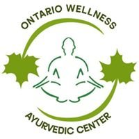 Ontario Ayurvedic Wellness Center