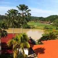 Saujana Hotel and Resort Kuala Lumpur