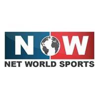 Net World Sports España