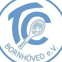Tennisclub Bornhöved