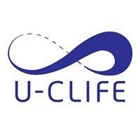 U-CLIFE