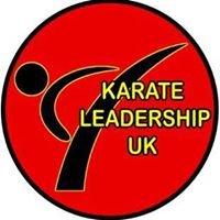 Karate Leadership UK Lenham