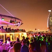 DUBAI CLUB