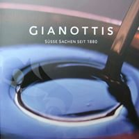 Gianottis