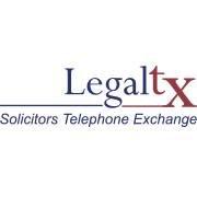 Legal TX