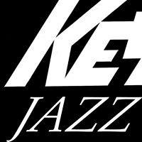 Keyboard Jazz Lounge