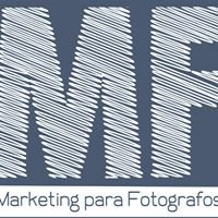 Vicente Nadal - Marketing para Fotógrafos