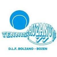 Circolo Tennis Bauzanum '77