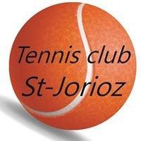 Tennis Club Saint-Jorioz
