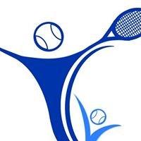 Tennisclub Kaulille