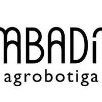 Agrobotiga l'Abadia La Morera de Montsant