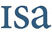 ISA International Sports Agency AG