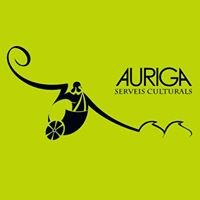Auriga Serveis Culturals