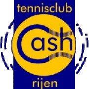 Tc Cash