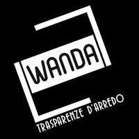 Wanda2
