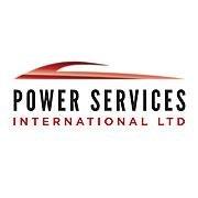Power Services International
