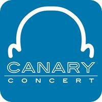 Canary Concert
