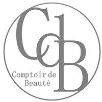 Comptoir de Beauté Coiffure & Esthétique