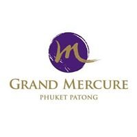 Grand Mercure Phuket Patong Resort & Villas