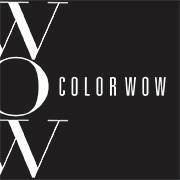 Color Wow Middle East