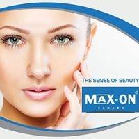 Max - On