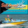Self Drive Boat and Snorkeling Adventure Nassau Bahamas