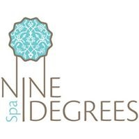 NINE Degrees Spa