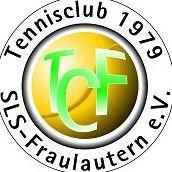 Tennisclub 1979 SLS-Fraulautern e.V.