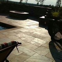 ProScapes Landscaping and Hardscaping Contractors