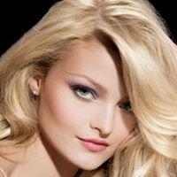 Fabiana Hair &  Beauty Salon