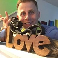 Ken Breniman's Therapeutic Yoga