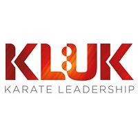 Karate Leadership UK : Ashford