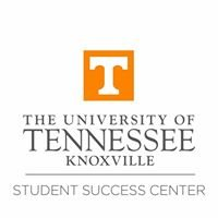 UTK Student Success Center