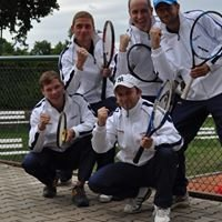 Tennisclub Germania Tangerhütte