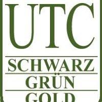 UTC schwarz-grün-gold Korneuburg