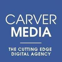 Carver Media