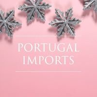 Portugal Imports Warehouse Sale