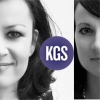 KGS Global