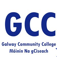 Galway Community College Secondary School