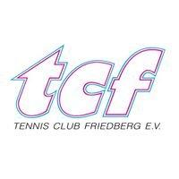 Tennisclub Friedberg