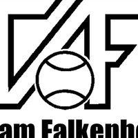 Tennisclub am Falkenberg