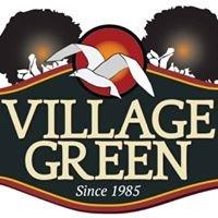 Village Green Originals