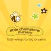 Little Champions Nursery Dubai