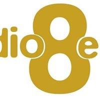 Studio8 Dubai