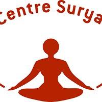 Centre Surya ASBL