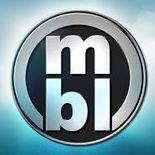 mbl-audio.ru