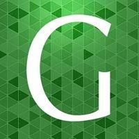 Grafdom - Web Design & Social Media