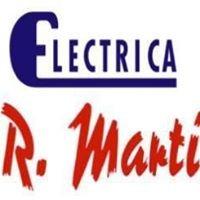 Elèctrica Ramon Martí